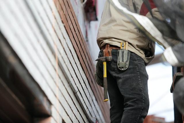 Hasznos tippek egy építőipari webáruháztól